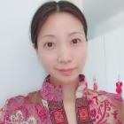 京城徽姑娘