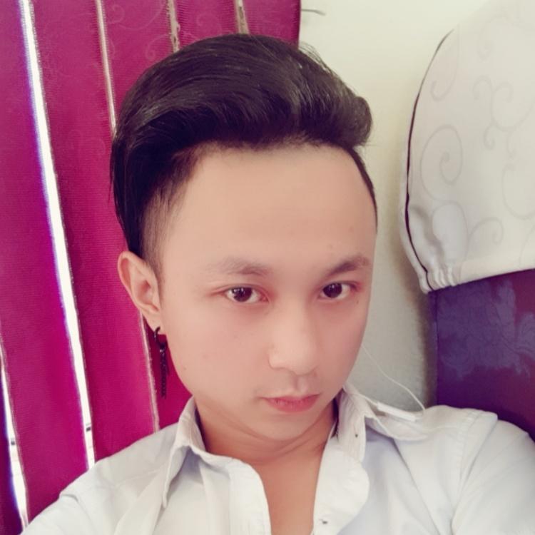 小七TanG