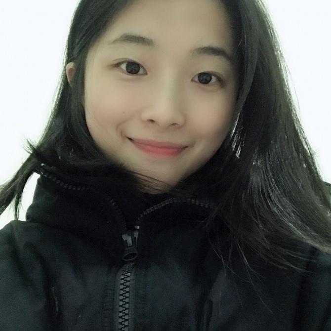 Lady_qi