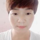 youtao