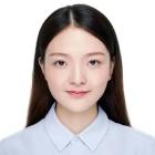 xingyun小丸子