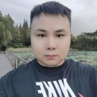 阳光江先生