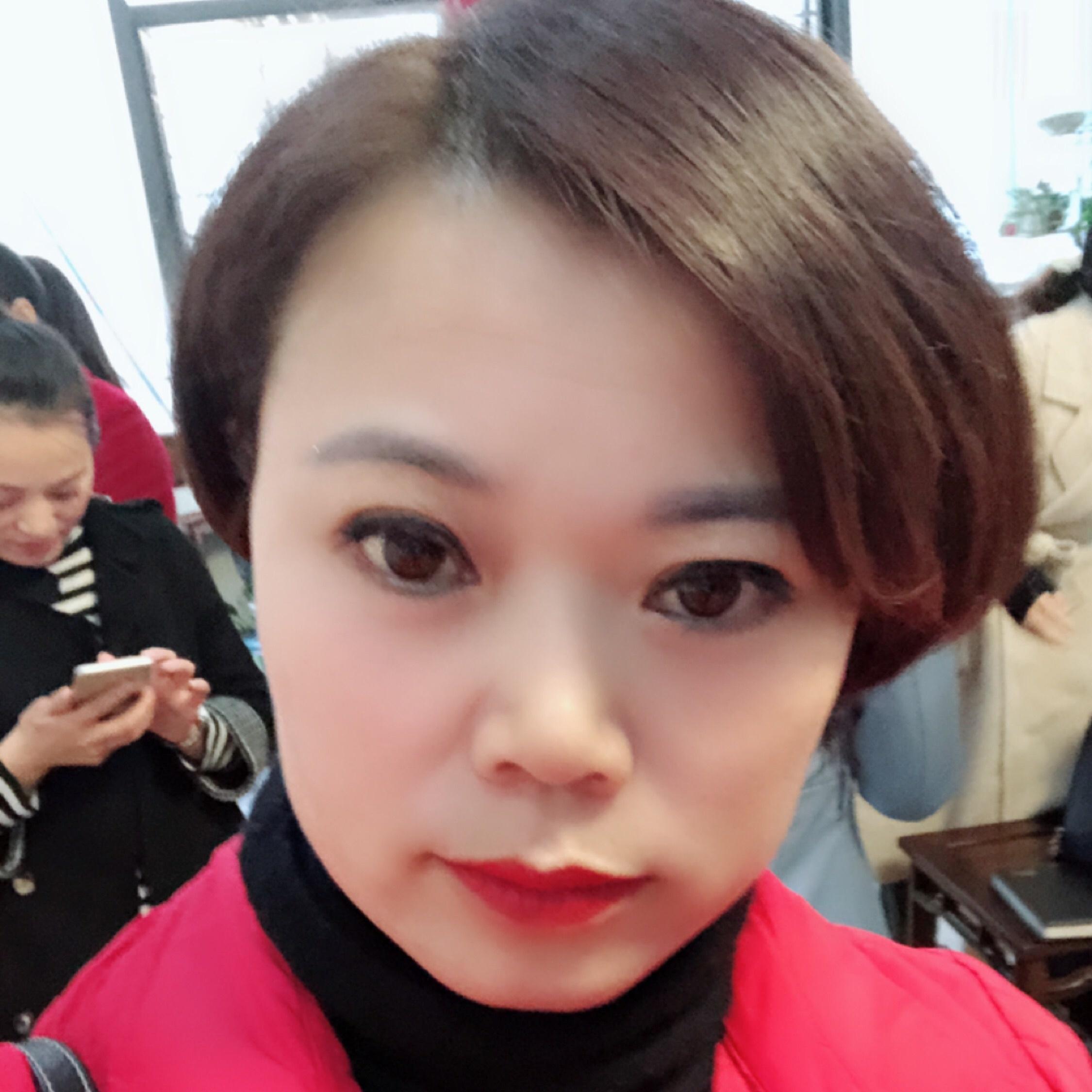 素妆而y1