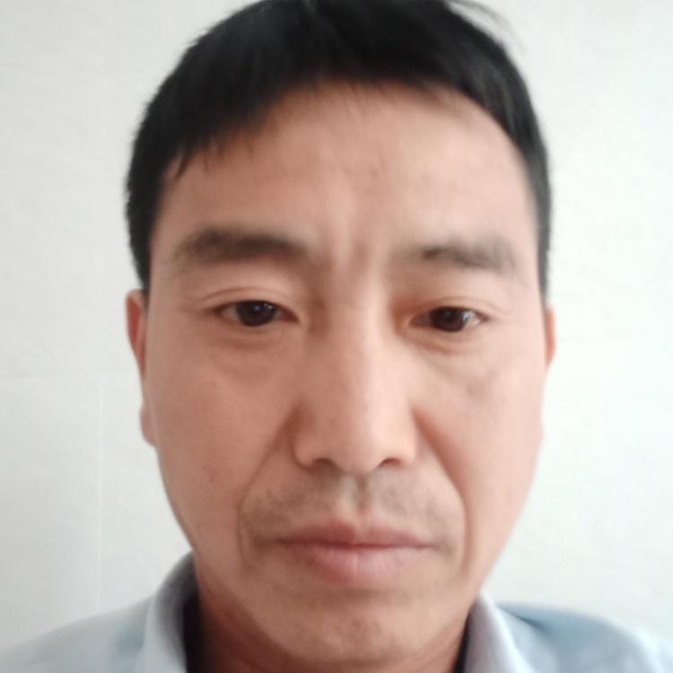 wudonG