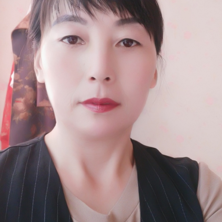 Amyyuan