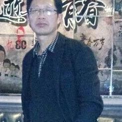 GuoqianG