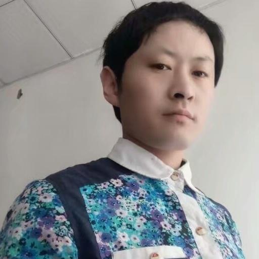 云南丽江永胜县