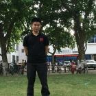qingfengpianzhan