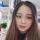 Mingyan