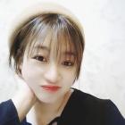 Lee_Hye