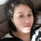 WN_小wn