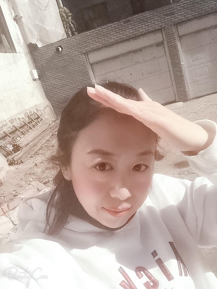 yanxiu
