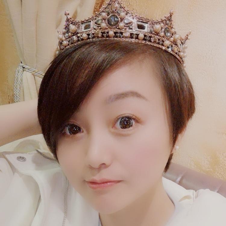 小彬的媳妇焱鑫