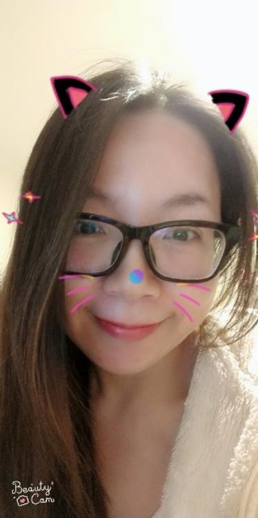 萱萱110