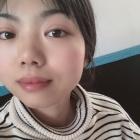 kyu草菇
