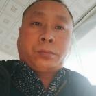 河南省周口市太康县