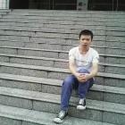 wanGtinG