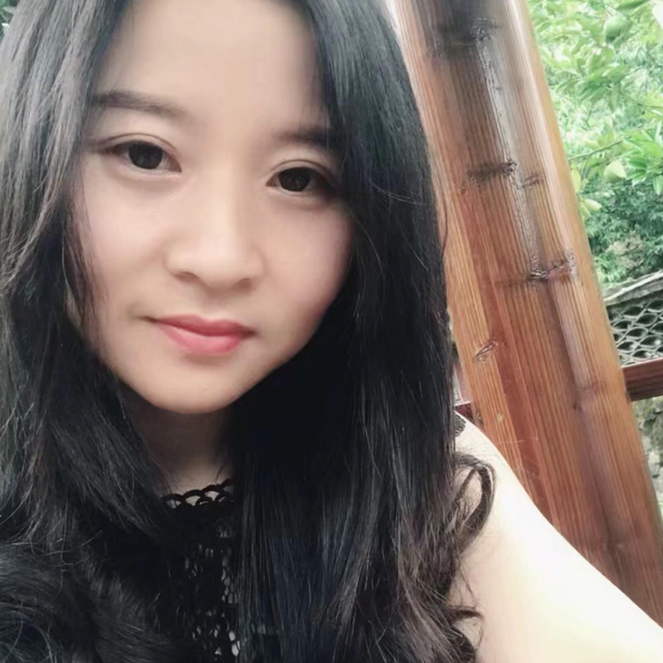 Jane陈