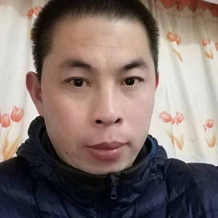 chenxin
