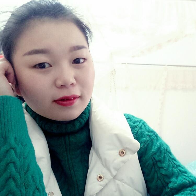 王小queen