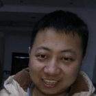 江南燕相马
