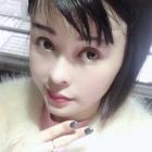 Miss翁
