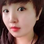 Yuan_y