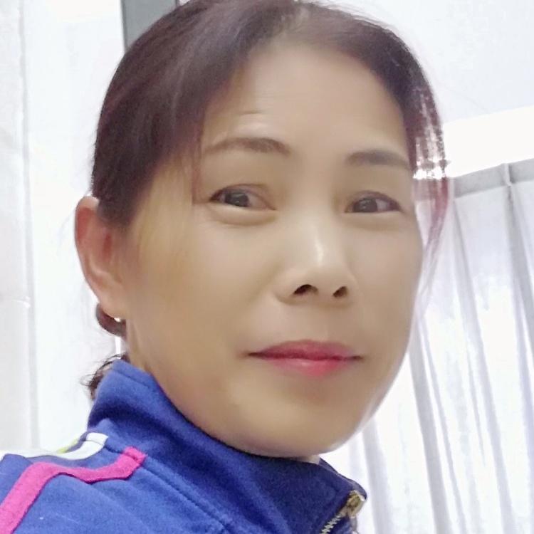 xiaoyanzi梅