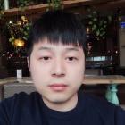 were_磊