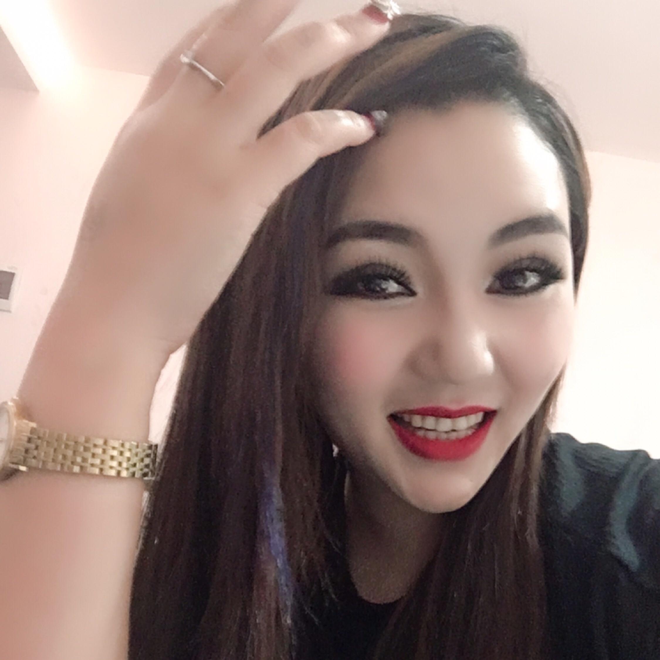 女王_金仙玉1605