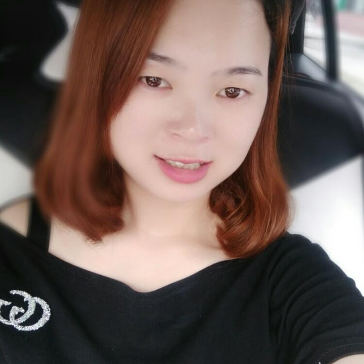 fansenG