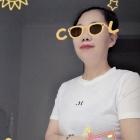 贤惠的女人