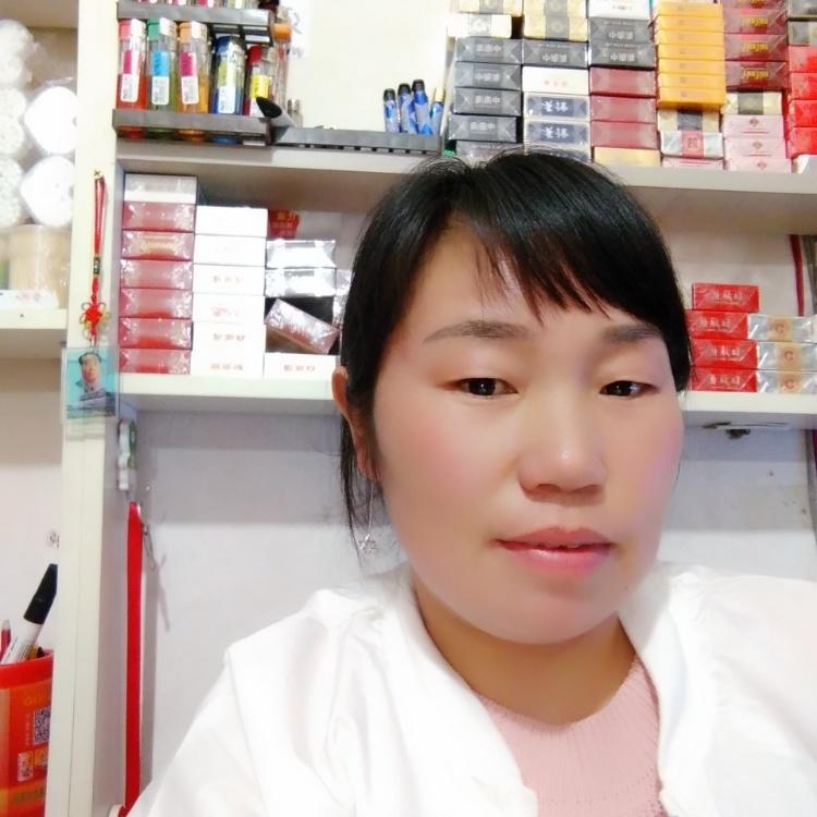 zhenxi