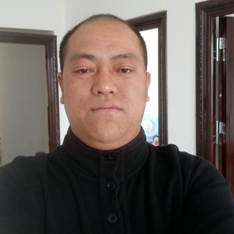 fansiweiwei