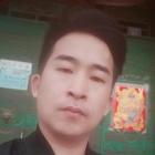 Mrnor