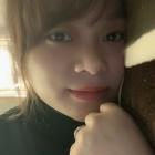 Miss一