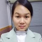 Xing群