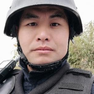 英雄爱江山