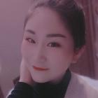 Misszhang