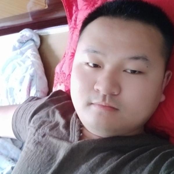xuqiang