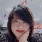 CynthiaMoon