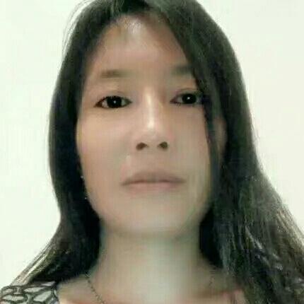 yongjiu