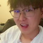 薄凉先生杨富贵