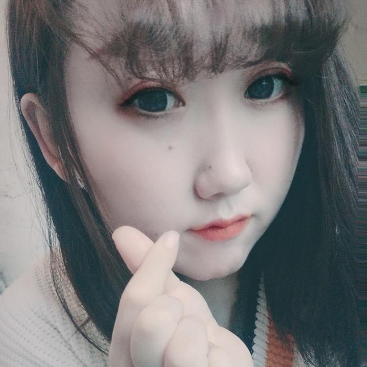 皮卡Qiu