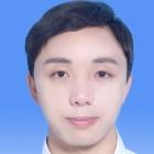 LuckyLiang