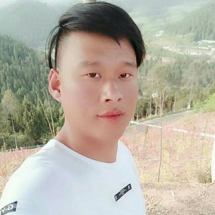 laosan