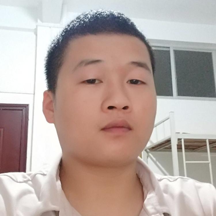 Mr_X华