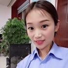 chengcheng
