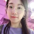 Wonderful_U
