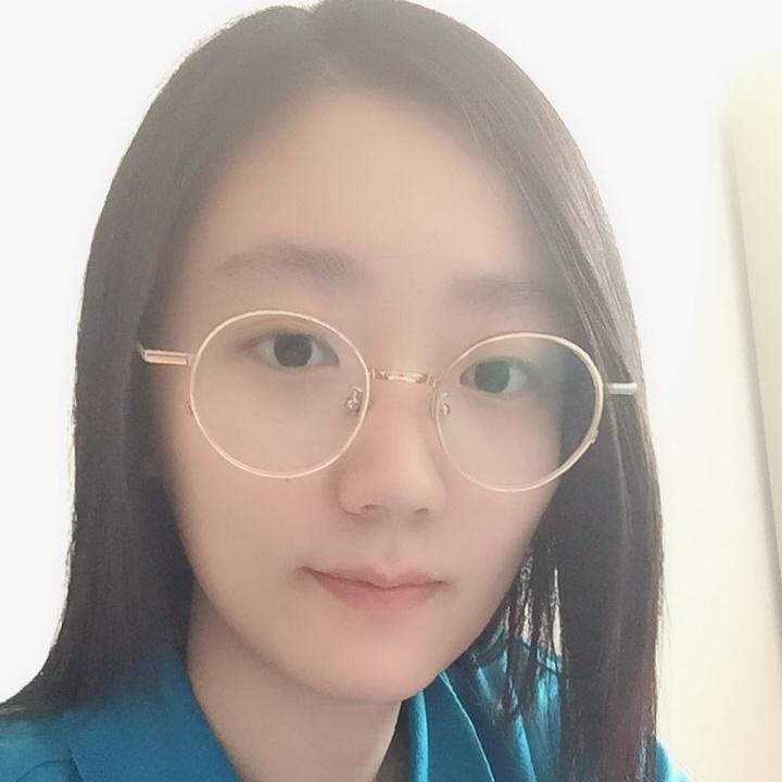 丽小仙oooo